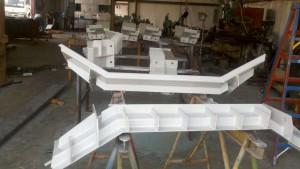 SMC Equipment Rebuilds